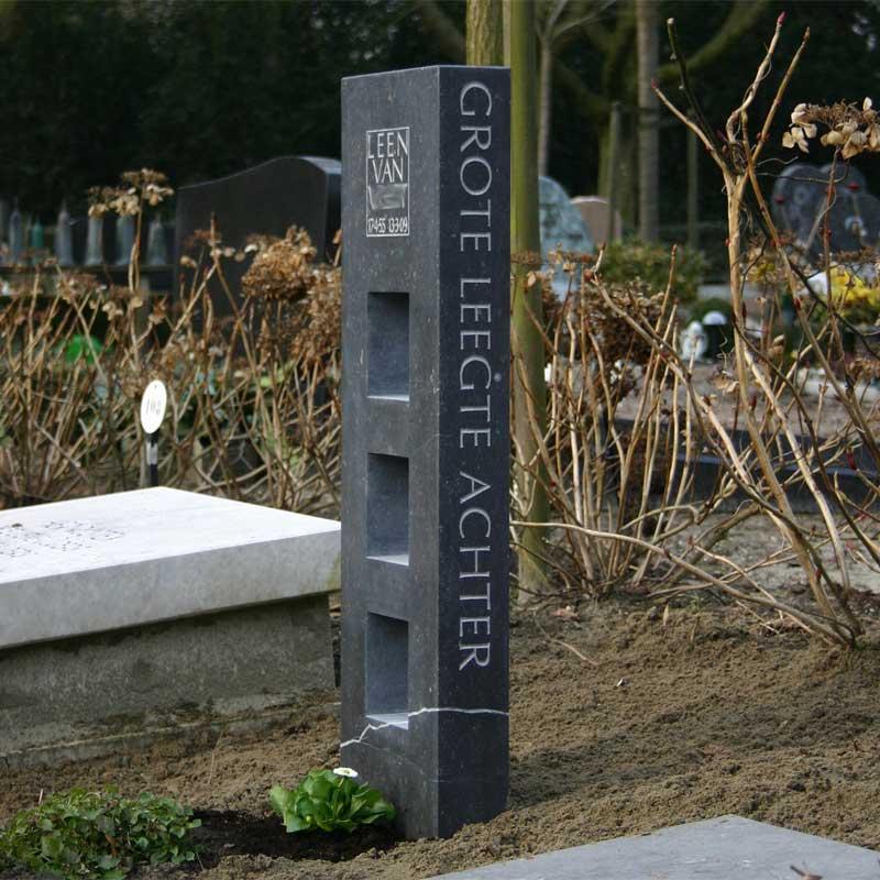 grafmonument-Een-groot-man-(1)